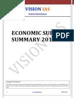 Economic_Survey_Summary_2016-2017.pdf