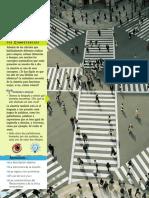 126139_UNIDAD 05.pdf