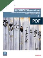 Comentarios bachillerato.Entremontana4.pdf