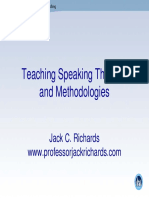 Speaking Theories.pdf