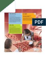 El léxico de la lengua.pdf