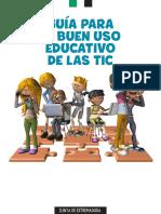 guia_BPTic.pdf