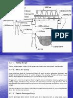 Penjelasan Elemen Jembatan
