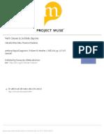 Verb Classes in Juchitán Zapotec.pdf