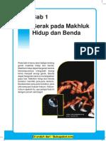 Bab 1 Gerak pada Makhluk Hidup dan Benda.pdf