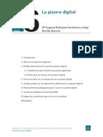 06 Tema 484518.pdf