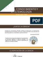 Expo 01 - Ciencia
