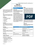 1. Tyfo S.pdf