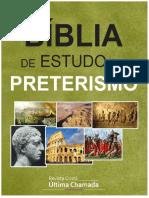 Bíblia_de_Estudo_do_Preterismo.pdf