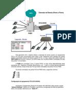 Ponto_a_ponto_sem_SIP-Server_Trasnferencia_Chamadas.pdf