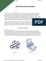 MEJOR PRACTICA DE LUBRICACIÓN PARA COMPRESORES.pdf