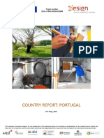Country Report_pt Final Version