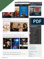2 MDb - Movies, TV and Celebrities - IMDb