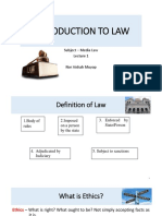 107976_topic 1 - Introduction to Law
