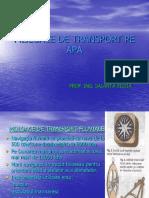 MIJLOACE_DE_TRANSPORT_PE_APA.ppt