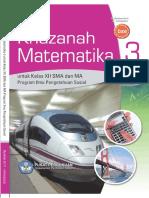 Khazanah_matematika_SMA_XII_IPS_Rosihan_dan_Indriayastuti2.pdf