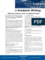 Voice_in_Academic_Writing_Update_051112.pdf