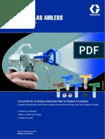 300666ES-B.pdf