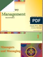 Management 01