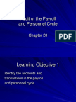 Arens_Chapter20.ppt