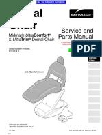 004-0287-00.pdf