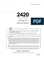226930.pdf