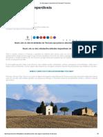 Os Dez Lugares Imperdíveis Da Toscana_ _ Touristico
