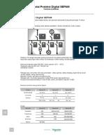 Sepam Proteksi.pdf