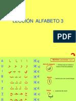 Alfabet3.pps
