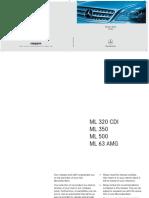 2007_ml350_ml500_ml63amg_ml320cdi.pdf