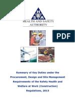 Key_Duties_Summary_-_Construction.pdf