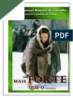 ebooklivromaisfortequeadultrioa4291013ii2-131125194159-phpapp01.docx