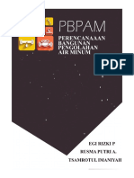 PBPAM KELOMPOK 3 .pdf