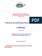 EFT Manual Brasil