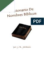 19900101_Original_Diccionario De Nombres Biblicos_J B Jackson.pdf
