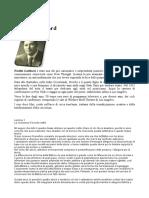 125177662-5-Lezioni-Di-Neville-1.pdf