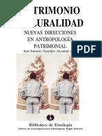 Iconoclastia_popular_y_patrimonio_eclesi.pdf