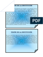 Documentos 2017 Bloque 1