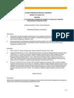 PP_NO_105_2015.pdf
