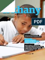 Revista n'Khany 3