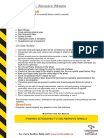 Toolboxtalk10AbrasiveWheels.pdf