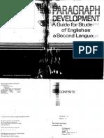 paragraphdevelopment-111012185209-phpapp02 (1).pdf
