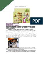 Los Pasteles de Doña Jesús.docx