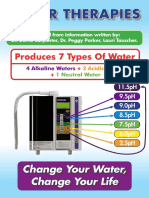 kangen-water-therapies.pdf