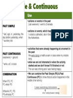 Past Simple and Continuous Uses.pdf
