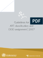 2017 Guidelines Web