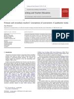 SPAIN  remesal2011.pdf