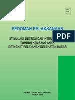 Bk Pedoman Pelaksanaan.pdf