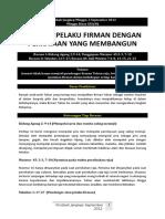 09 KJ September 2012 edit website.doc