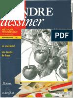 Peindre-Dessiner-1.pdf